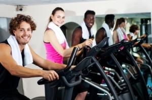 W jaki sposób wzmacniać mięśnie