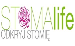 STOMAlife logo