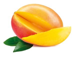 Dlaczego powinniśmy jeść mango