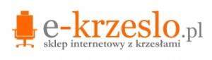 e-krzeslo.pl - znak firmowy