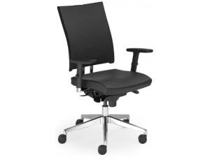 Zdrowe krzesło