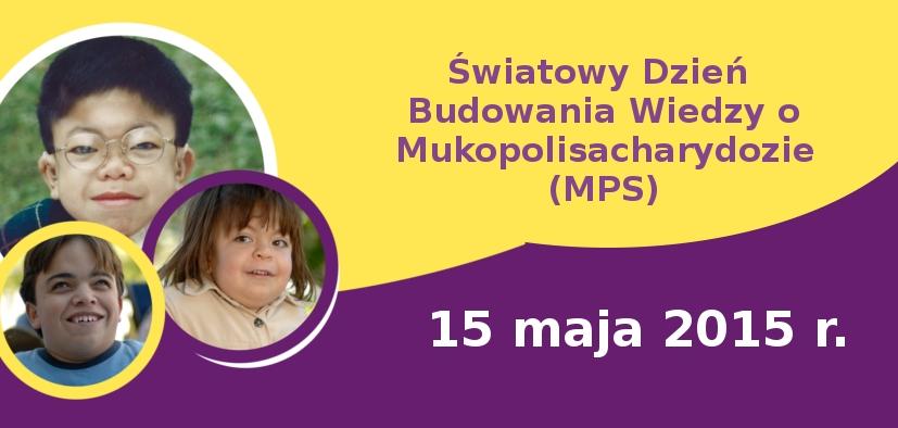 MPS2015