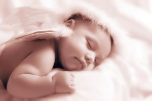 niemowle