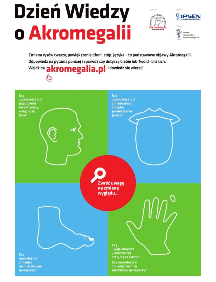 akromegalia-plakat-2015
