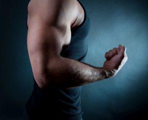 Podwójna siła w walce z męskimi problemami