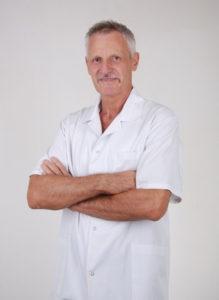 Jerzy Piotr Wójcik
