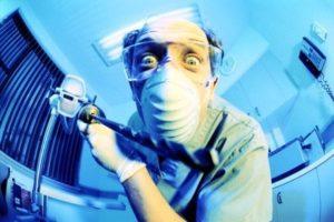 Wizyta u dentysty nie musi budzić niepokoju