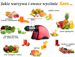 wyciskarka-sana-owoce-i-warzywa-f