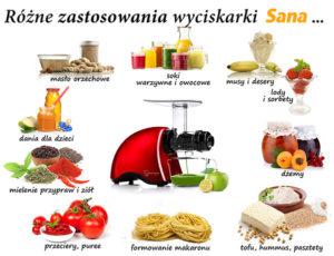 wyciskarka_sana_funkcje-mk