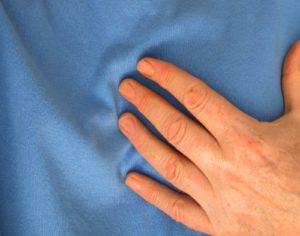 Jak uchronić się przed chorobą wieńcową?