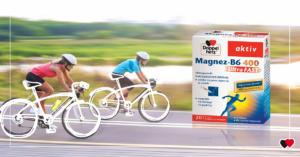 magnez-fot2