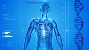 Komu zagraża osteoporoza?