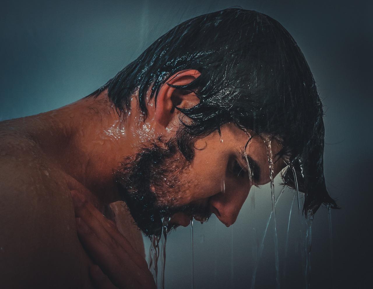 Czy istnieją sposoby na efektywny porost włosów u mężczyzn?