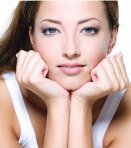 Kosmetolog radzi - maski, maseczki - jak je wybierać