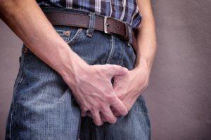 Zapalenie cewki moczowej u mężczyzn - przyczyny, objawy, leczenie