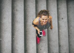 Jak dbać o zdrowie z Twoim smartfonem?