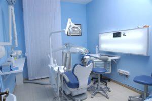Jak pokonać strach przed dentystą – radzą specjaliści z kliniki stomatologicznej