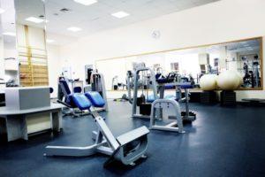 Pierwszy raz na siłowni – co powinieneś wiedzieć?