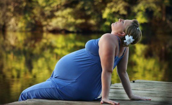 Kalendarz ciąży – niezbędne narzędzie dla każdej przyszłej mamy