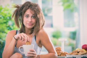 5 rzeczy, których nie wiedziałaś o włosach!