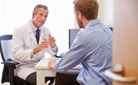 Wpływ nowoczesnych urządzeń do diagnostyki organizmu na rynek prywatnej opieki zdrowotnej