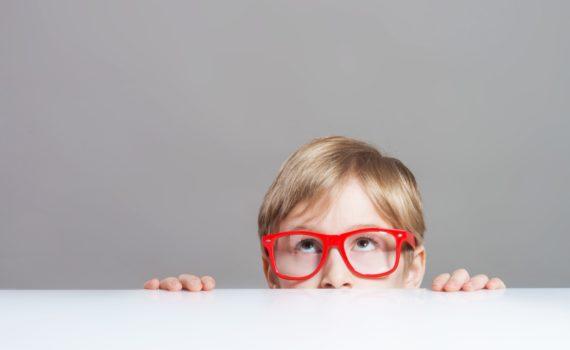 Soczewki vs Okulary – za i przeciw