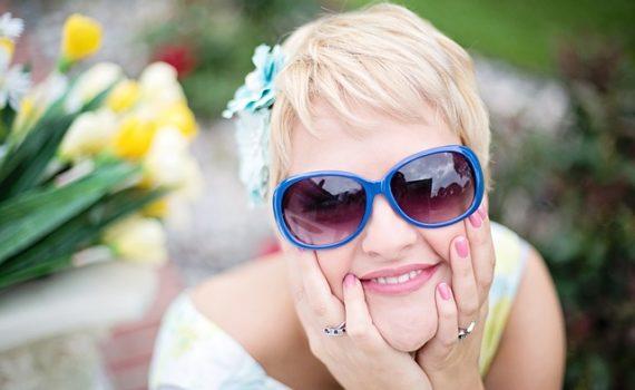 Jak dobierać najlepsze kosmetyki? Porady kosmetyczne dla kobiet