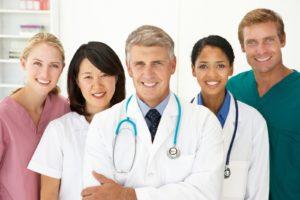 Rak odbytu – objawy, leczenie, rokowania