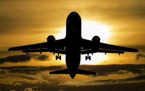Krótki poradnik  dla osób które nie lubią latać