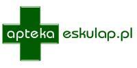 Apteka internetowa Eskulap