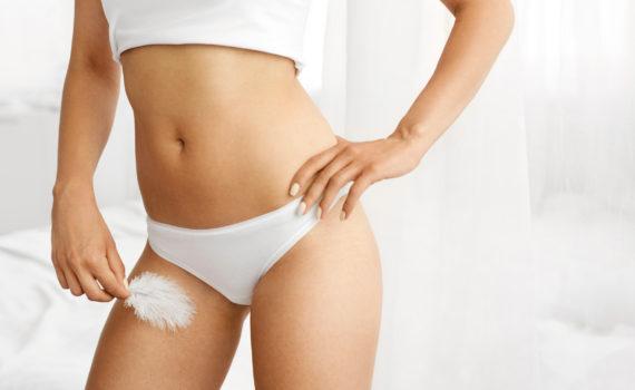 Cynk na piękną skórę i wzmocnienie odporności