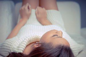 Brak owulacji – jakie mogą być przyczyny?