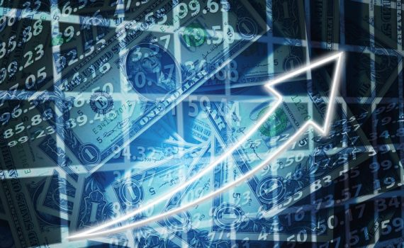 Jak zainwestować 15 tys. złotych?