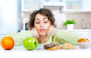 Dieta bezglutenowa – czy rzeczywiście taka zdrowa?