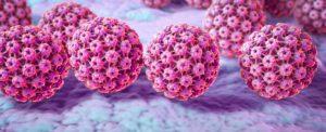 Objawy wirusa HPV oraz jego diagnostyka