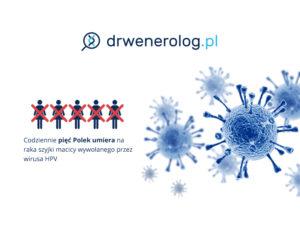 wirus hpv