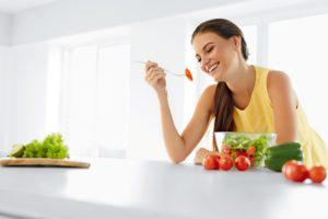 Kiedy problemy skórne mogą wynikać z nietolerancji glutenu?