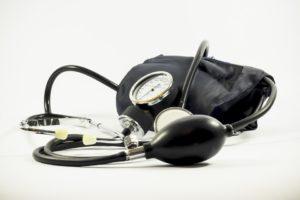 Hipotonia - jak żyć bez energii?