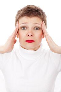 Jak sobie radzić, gdy boli nas głowa?