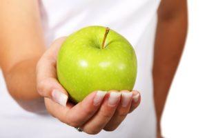 Dieta pudełkowa a odchudzanie – czy jest konieczna?