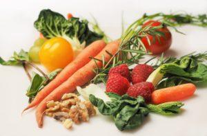 Wszystko o diecie wysokowęglowodanowej