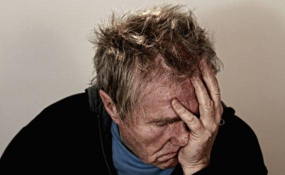 Terapia farmakologiczna i psychologiczna w leczeniu depresji