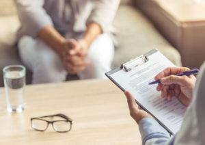 Psychoterapia, kiedy i jak pomaga?