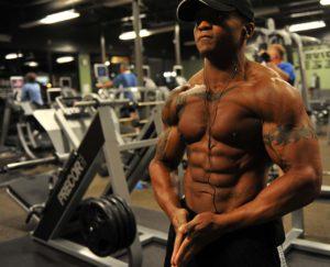 Odżywki, z jakimi możesz spotkać się na siłowni