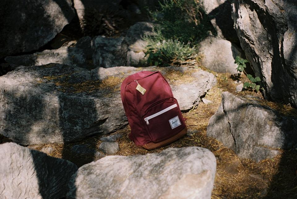 9c93b4ee7b940 Jak wybrać plecak szkolny dla dziecka