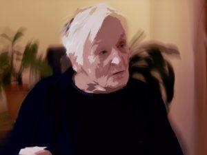 Widmo Alzheimera – co zrobić, by go uniknąć?