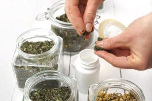 4 powody, dla których warto pić herbatę z czystka