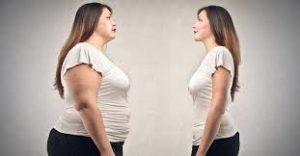 Szybkie spalanie tłuszczu z brzucha – czy to możliwe?