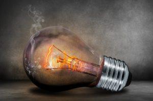Czy rodzaj oświetlenia może wpływać na nasze samopoczucie?