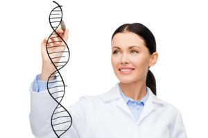 Hemochromatoza – objawy, badania, leczenie